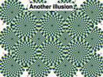 another illusion