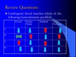 review questions4