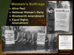 women s suffrage1