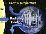 earth s temperature3
