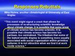 responses rebuttals2