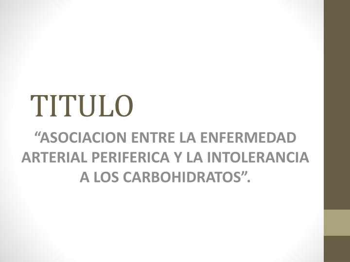 titulo n.