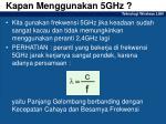 teknologi wireless lan2