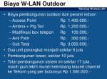 teknologi wireless lan21
