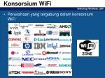 teknologi wireless lan24