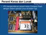 teknologi wireless lan32
