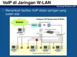 teknologi wireless lan36