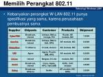 teknologi wireless lan6
