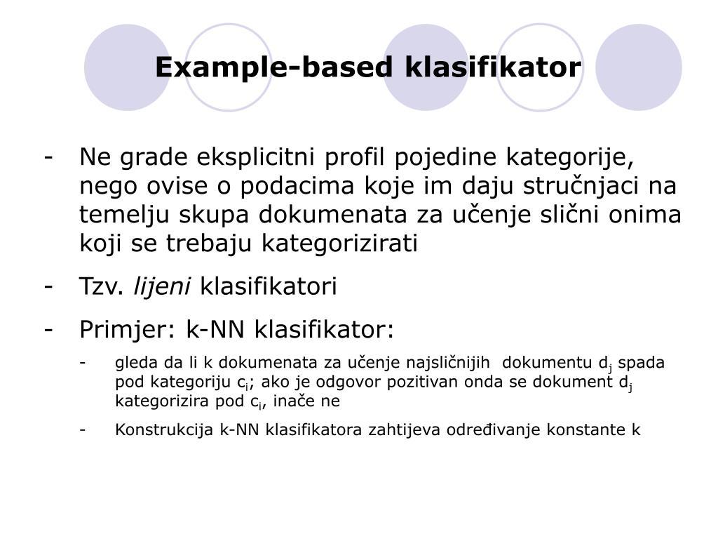 ekspertni profil stručnjaka ukrajinski dating recenzije