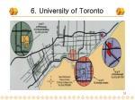 6 university of toronto1