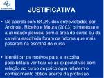 justificativa1