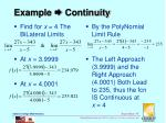 example continuity1