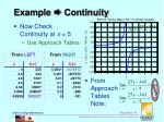 example continuity2
