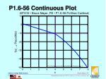 p1 6 56 continuous plot