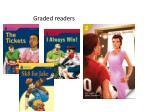 graded readers1