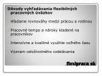 flexipraca sk3