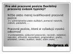 flexipraca sk6