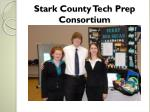 stark county tech prep consortium3