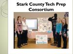 stark county tech prep consortium4