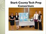 stark county tech prep consortium5