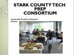 stark county tech prep consortium6