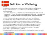 definition of wellbeing2