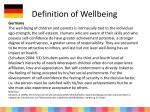 definition of wellbeing3