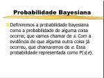 probabilidade bayesiana2