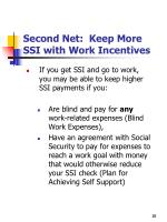 second net keep more ssi with work incentives1