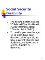 social security disability1