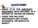 question3