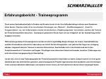 erfahrungsbericht traineeprogramm1