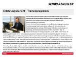 erfahrungsbericht traineeprogramm2