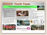 kwnnz youth team