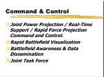 command control1