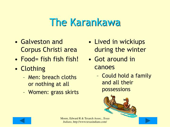 Ppt native americans from texas powerpoint presentation for Apache mexican cuisine galveston