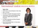 international student success stories1