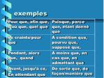 exemples1