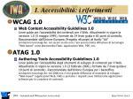 1 accessibilit i riferimenti2