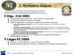2 normativa italiana5