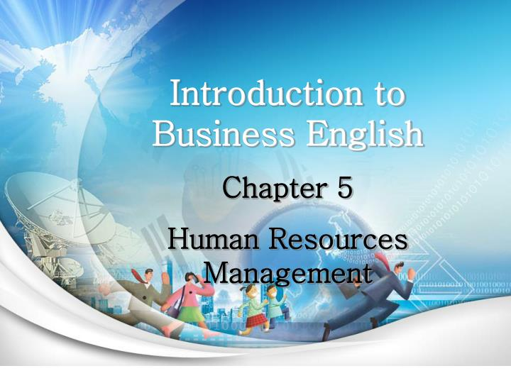 introducing to business Incidentally, this information also serves as a great introduction to business in general profit, loss, market evaluation, customer acquisition, and more are all covered in this eight-hour collection of lesson plans and activities.