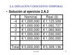 2 a deflaci n y descuento temporal11