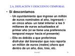 2 a deflaci n y descuento temporal16