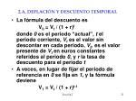 2 a deflaci n y descuento temporal18