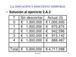 2 a deflaci n y descuento temporal22