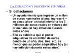 2 a deflaci n y descuento temporal4