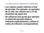 2 a deflaci n y descuento temporal7