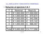 2 a deflaci n y descuento temporal9