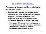 2 b impacto diferencial3