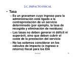 2 c impacto fiscal2